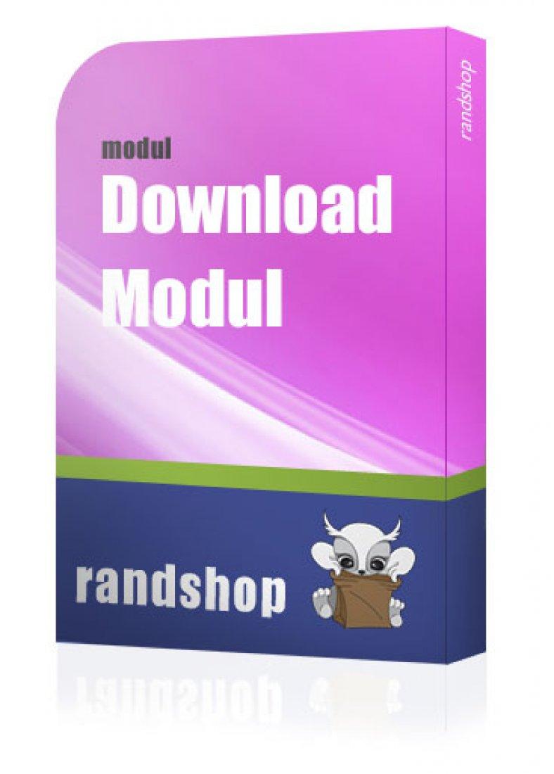 Download Modul