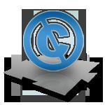 Copyrightfree-Lizenz
