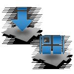 Download Modul / Faktura Wawi Bundle
