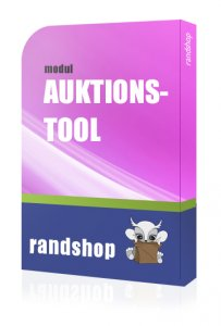 Auktions Tool