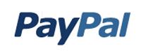 Paypal Zahlungsschnittstelle