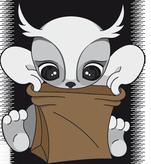 Teshi - Randshop Logo